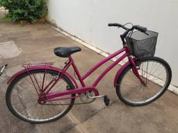 Bike Ceci feminina adulto Pink