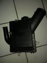 Caixa filtro ar