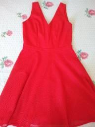 Lindos vestidos e novos