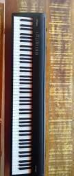 Teclado Roland Piano Digital FP30