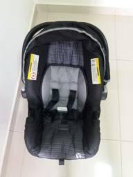 Bebê conforto Baby Trend - novíssimo