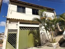 J7 - Ref 6170 - Casa Duplex de 3 Qts no Bairro Terras Altas, Próx. ao Retiro- R$250.000,00