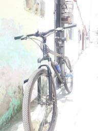 Bike tottem  blitz aro 26