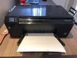 Impressora Photosmart C4680