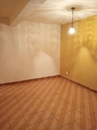 Casa São Mateus - 2 quartos