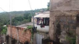 Casa a venda no bairro Granja de Freitas
