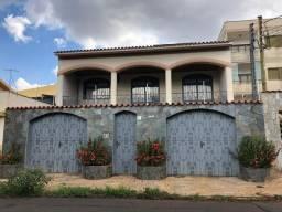 Sobrado 3 Dormitórios Jardim Paulistano Residencial e Comercial