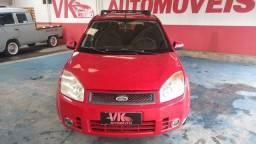 Fiesta flex 2008/2008
