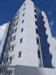 Oportunidade de apartamento NOVO 03 quartos com área de lazer