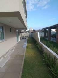 Casa duplex no Maikai residencial resort,