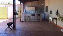 Excelente Casa Goiânia 2