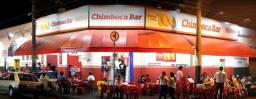 Bar e Restaurante Mirassol - Chimboca (Esquina)