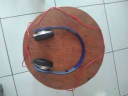 Headphone LTOMEX