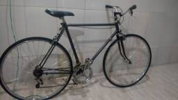 Bicicleta 1200