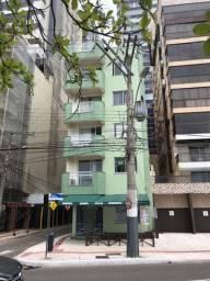 Alugo por dia - apartamento no Ed. Girassol
