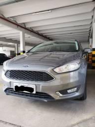 Ford FOCUS Fastback SE 2.0 18/18