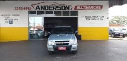S10 Colina 2.8 4x2 CS Diesel