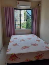 Vendo apartamento Manoel Julião