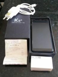 LG K8+ seminovo