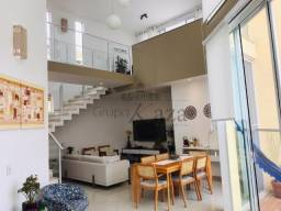 Casa / Condomínio - Urbanova - Locação - Ref. 38358AL