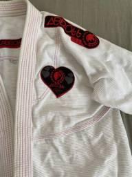 Kimono aborto feminino n.2