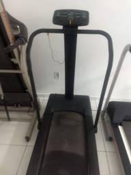Esteira Athletic speed 2