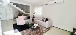 Casa de 4 quartos em condomínio (TR54654) MKT