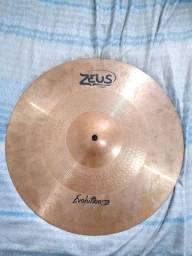 Prato Zeus Evolution Pro