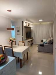 Apartamento Planejado - Pouso Alegre/MG
