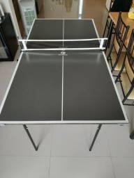 Mini mesa de ping-pong