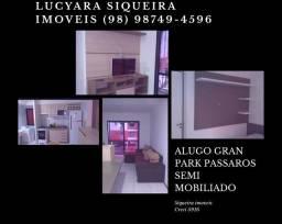 ALUGO/VENDO/ PASSO CHAVE GRAN PARK