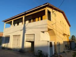 Aluguel Casa Village em Dias D?Ávila