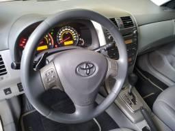 Corola 2.0 xei automático