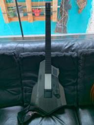 Guitarra - Casio Digital DG20