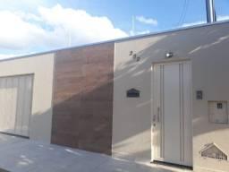 Casa bairro São Jorge