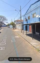 Imóvel Comercial Galpão e Loja em Excelente Localização em Uberlândia !