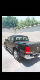 Amarok 2014/14 highline aut. 84900.00
