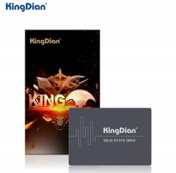 SSD Kingdian 480GB