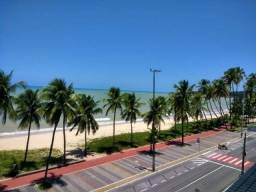 Área Cabo Branco* - Beira-mar - Nascente - 32 x 50 - 1600 m² total