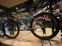 Bicicleta Sense FUN COMP 2021 - Nova