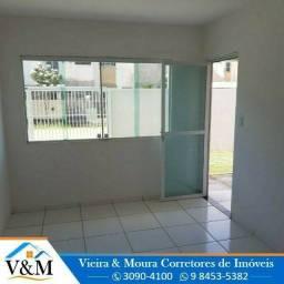 Ref. 481. Casas no Janga, Paulista - PE