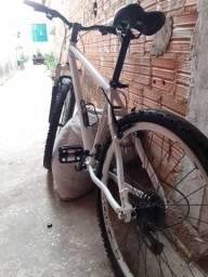 Bicileta aro 26
