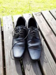 Sapato Social Empório Colombo