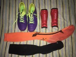 Kit para Futsal