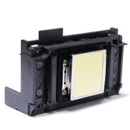 Cabeça De Impressão Xp600 Eco Solvente