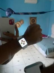 Smartwatch IWO W26 Série 6