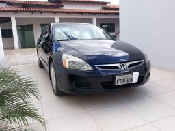 Honda Accord 2006 LX 2.0