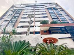 Apartamento novo na Jatiúca - Sinal de R$ 220.000,00 e restante em 100x