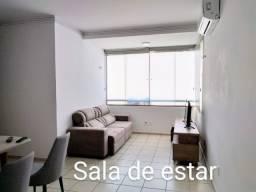 Venda: Apartamento no Bairro Santa Isabel *