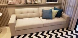 Sofa novo - 2,20m